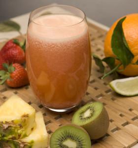 Centrifugal Juicers Advantages & Disadvantages