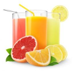 14 Day Juice Fast Plan