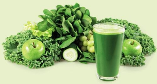Best Juice Fast Recipes For Beginners