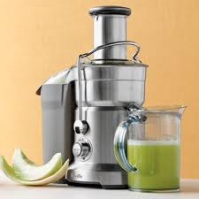 Centrifugal Juicers Advantages & Disadvantages 1